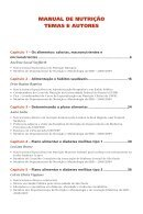a-manual-nutricao - Page 6