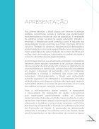 guia-alimentar-para-a-pop-brasiliera - Page 5