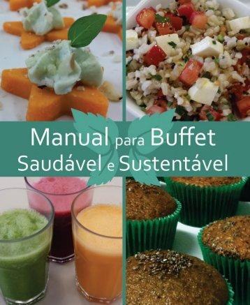 manual-buffet