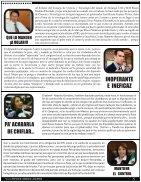 Revista Enfoque/ Mayo 2017 - Page 5