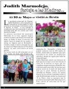 Revista Enfoque/ Mayo 2017 - Page 6