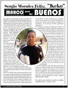 Revista Enfoque/ Mayo 2017 - Page 7