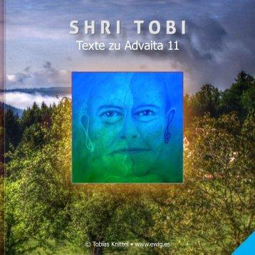 Doppelseiter Shri Tobi b 1 FM