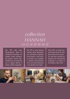 hannah - Page 3