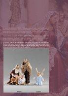 hannah - Page 6