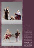 hannah - Page 7