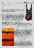 Mallorca multi-kulti - New Mallorca - Seite 6