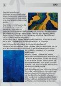 Mallorca multi-kulti - New Mallorca - Seite 7