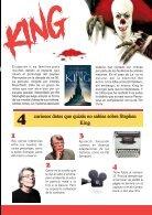 ARREGLADO Y LISTO - Page 2