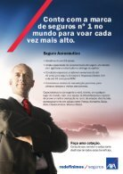 AVIACAO_MERCADO_8_boneco_link - Page 3