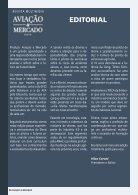 AVIACAO_MERCADO_8_boneco_link - Page 4