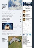 AVIACAO_MERCADO_8_boneco_link - Page 5