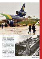AVIACAO_MERCADO_8_boneco_link - Page 7