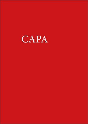 TESTE FLIP BOOK