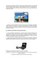 CURSO DE COMERCIO ELECTRONICO - Page 2