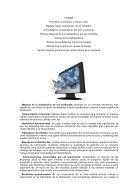 CURSO DE COMERCIO ELECTRONICO - Page 3