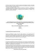 CURSO DE COMERCIO ELECTRONICO - Page 4