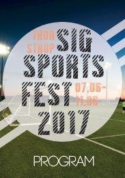 SIG_SPORTSFEST_2017
