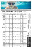DOVERCOURT SUMMER 2017 insert - Page 4