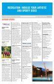 DOVERCOURT SUMMER 2017 insert - Page 6