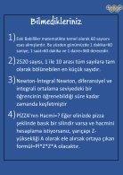 MATEMATİ1 - Page 5