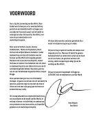 EINDWERK4.3 - Page 3