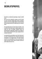 EINDWERK4.3 - Page 6