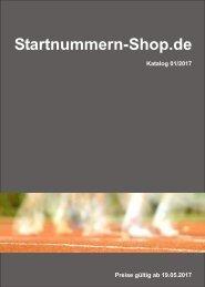 Startnummern-Shop.de _Katalog