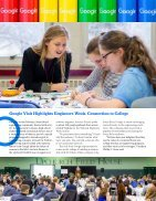 Sweet Briar College Magazine - Spring 2017 - Page 7