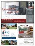 Ede Magazine 2e jaargang nummer 1 - Page 6