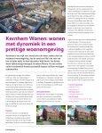Ede Magazine 2e jaargang nummer 1 - Page 7
