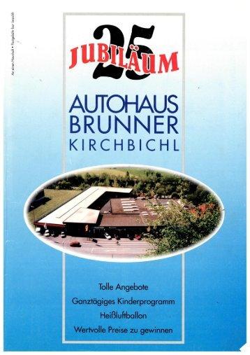 25_jahre_autohaus_brunner