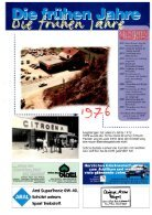 25_jahre_autohaus_brunner - Page 2