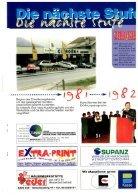 25_jahre_autohaus_brunner - Page 4
