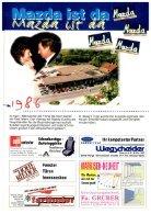 25_jahre_autohaus_brunner - Page 5