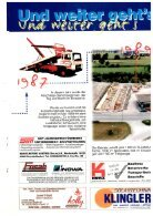 25_jahre_autohaus_brunner - Page 6