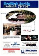 25_jahre_autohaus_brunner - Page 7