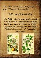 Kaffeeersatz - Seite 3