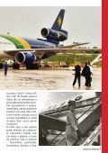 Aviação e Mercado - Revista - 8 - Page 7