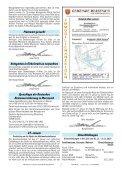 Öffentliche Bekanntmachungen - Gemeinde Merzenich - Seite 5