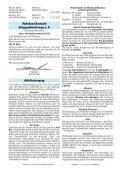Öffentliche Bekanntmachungen - Gemeinde Merzenich - Seite 6