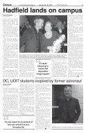 durham_chronicle_16-17_issue08 - Page 3