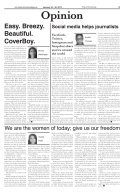durham_chronicle_16-17_issue08 - Page 5