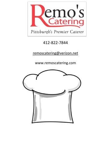Remo's full menu Ver11_022217 (1)