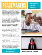 Peacemakers - Page 3