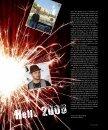 Download gesamte Ausgabe - Discover ME - Page 5