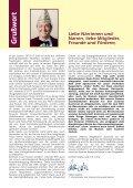 2011 - Essener Karnevals-Verein - Seite 3