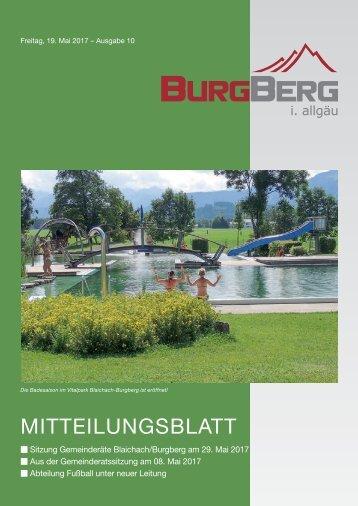 16555600_Burgberg_2017_Nr_10_72dpi