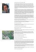 Gespräche über figurative Malerei: Ercan - Alex Winiger :: Intro - Seite 2