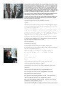 Gespräche über figurative Malerei: Ercan - Alex Winiger :: Intro - Seite 4